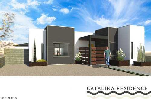 $425,000 - 3Br/2Ba - Home for Sale in Gardendale Add., Phoenix