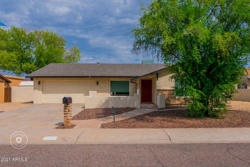 $482,000 - 4Br/2Ba - Home for Sale in Marlborough Country Unit 5 Amd, Phoenix
