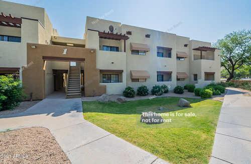 $195,000 - 1Br/1Ba -  for Sale in Raven Condominium, Phoenix