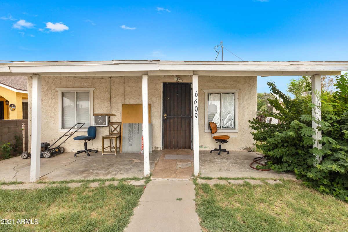 $235,000 - 2Br/1Ba - Home for Sale in Sugar Add Blks 7-12 & 16, Glendale