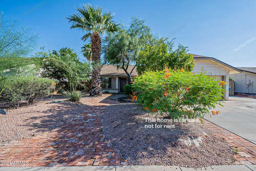 $441,000 - 3Br/2Ba - Home for Sale in Ahwatukee Fs-6, Phoenix