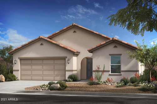 $381,990 - 3Br/2Ba - Home for Sale in Cortana At Desert Oasis, Surprise