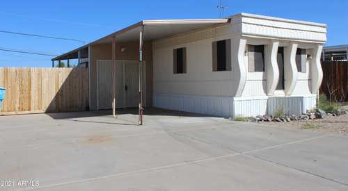 $245,000 - 2Br/2Ba -  for Sale in Hacienda Del Sol Unit 1, Phoenix