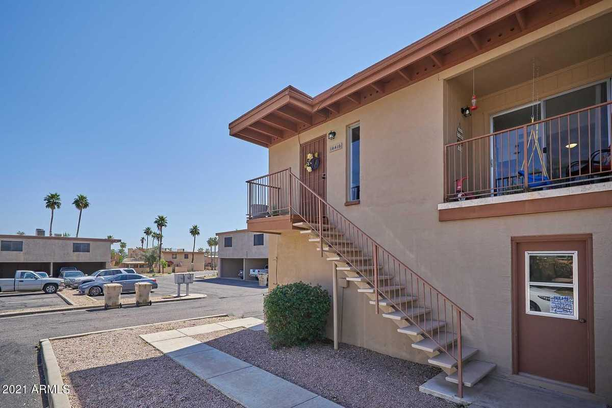 $205,000 - 2Br/1Ba -  for Sale in Fontana 2, Fountain Hills