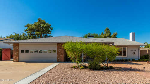 $485,000 - 3Br/2Ba - Home for Sale in Ahwatukee Rs-6, Phoenix