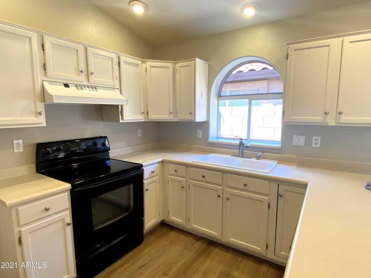 $425,000 - 3Br/2Ba - Home for Sale in Sierra Tempe Unit 4 Mcr 3, Tempe