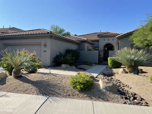 $1,100,000 - 4Br/4Ba - Home for Sale in Mcdowell Mountain Ranch Parcel W, Scottsdale