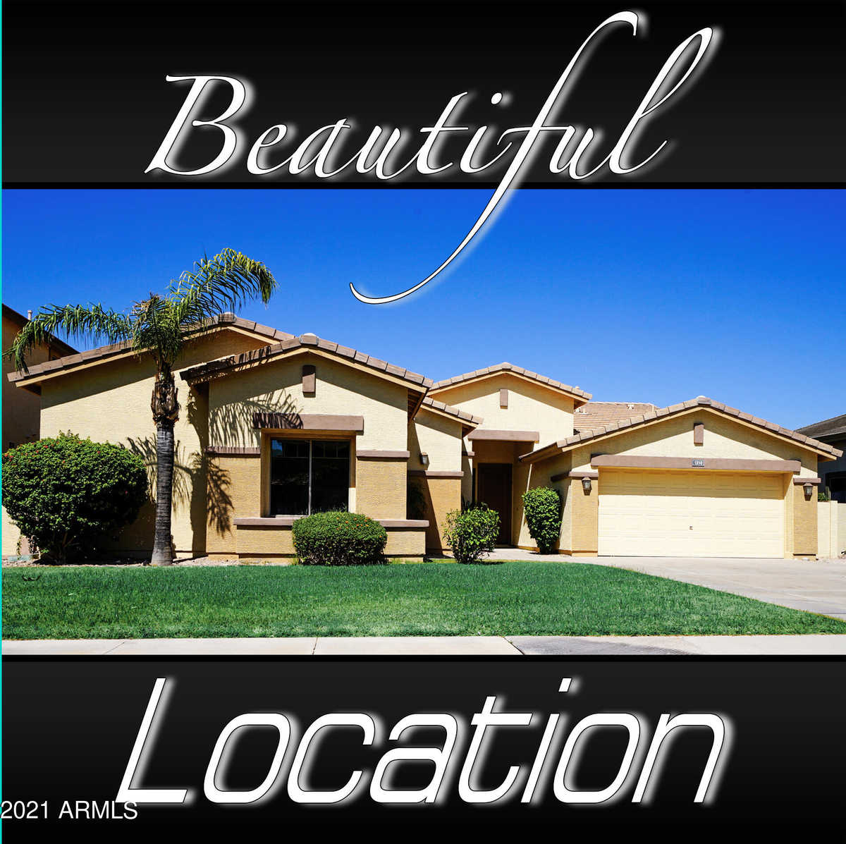 $550,000 - 5Br/2Ba - Home for Sale in Summit Shadows, Mesa