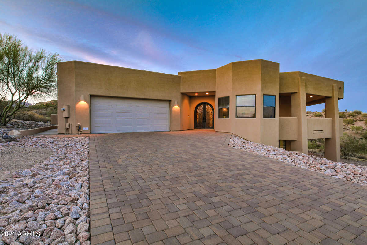$919,000 - 3Br/4Ba - Home for Sale in Fountain Hills, Fountain Hills