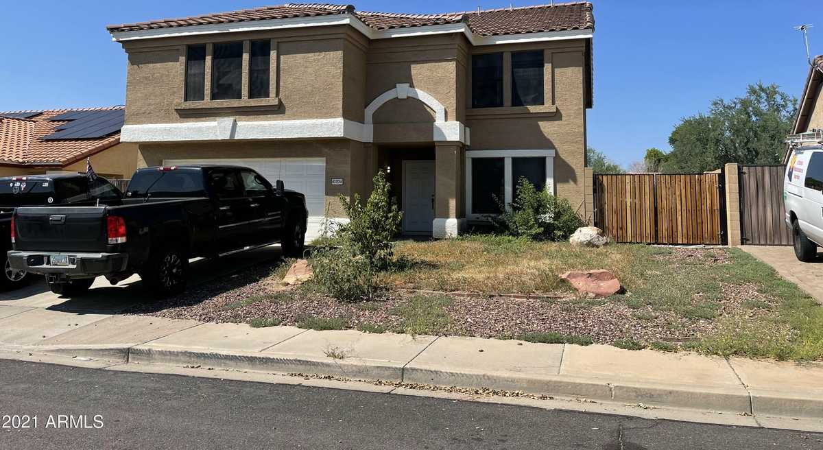 $425,000 - 4Br/3Ba - Home for Sale in Signal Butte Ranch Unit 2, Mesa