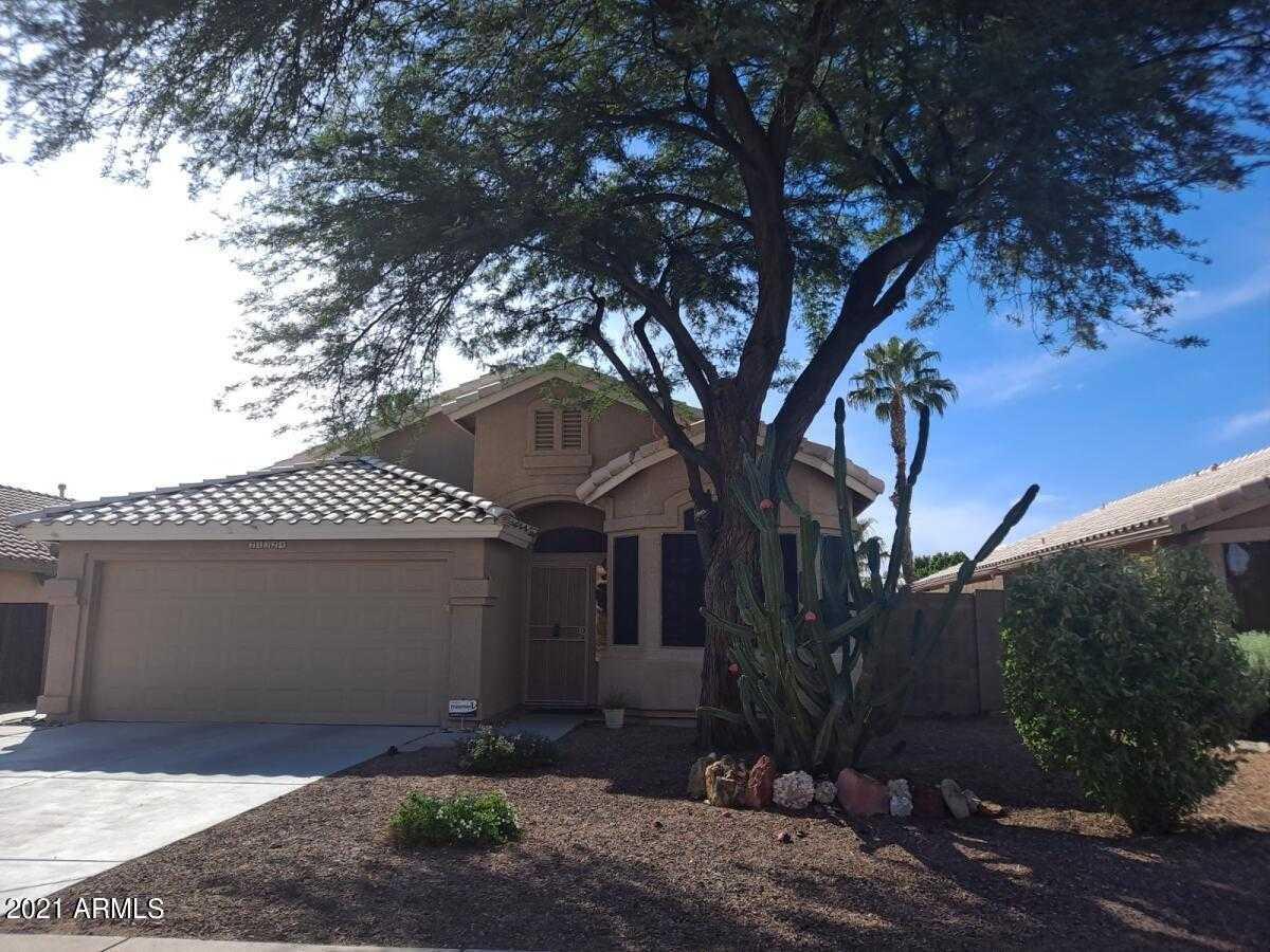 $425,000 - 3Br/2Ba - Home for Sale in Deer Village Unit 4, Peoria