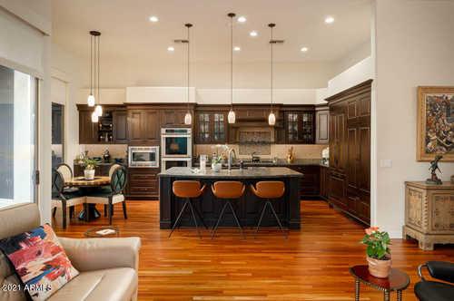 $1,525,000 - 4Br/3Ba - Home for Sale in Biltmore Hillside Villas 3, Phoenix