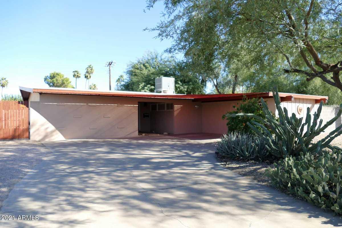 $580,000 - 3Br/2Ba - Home for Sale in Parkcrest, Scottsdale