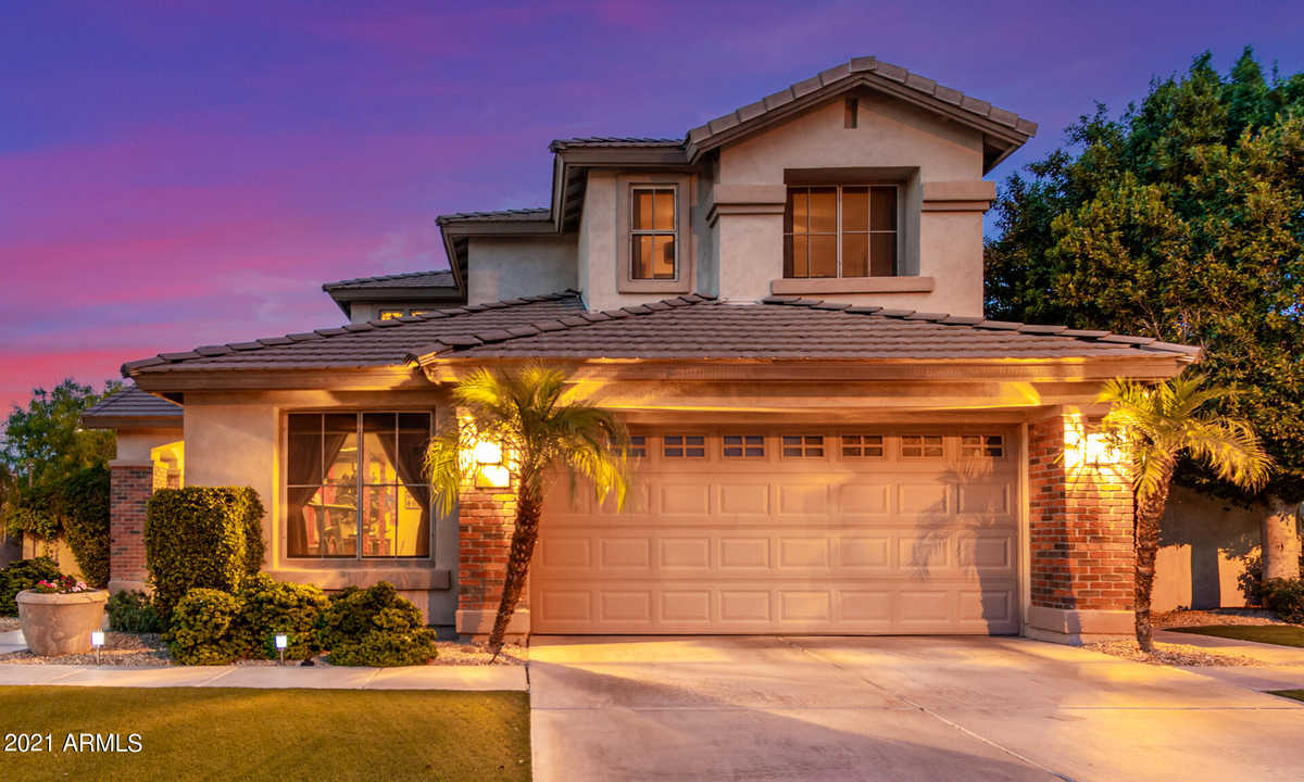 $799,000 - 4Br/3Ba - Home for Sale in Coventry Tempe, Tempe