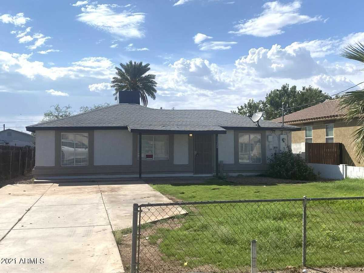 $354,900 - 5Br/2Ba - Home for Sale in Varney Tract, Peoria