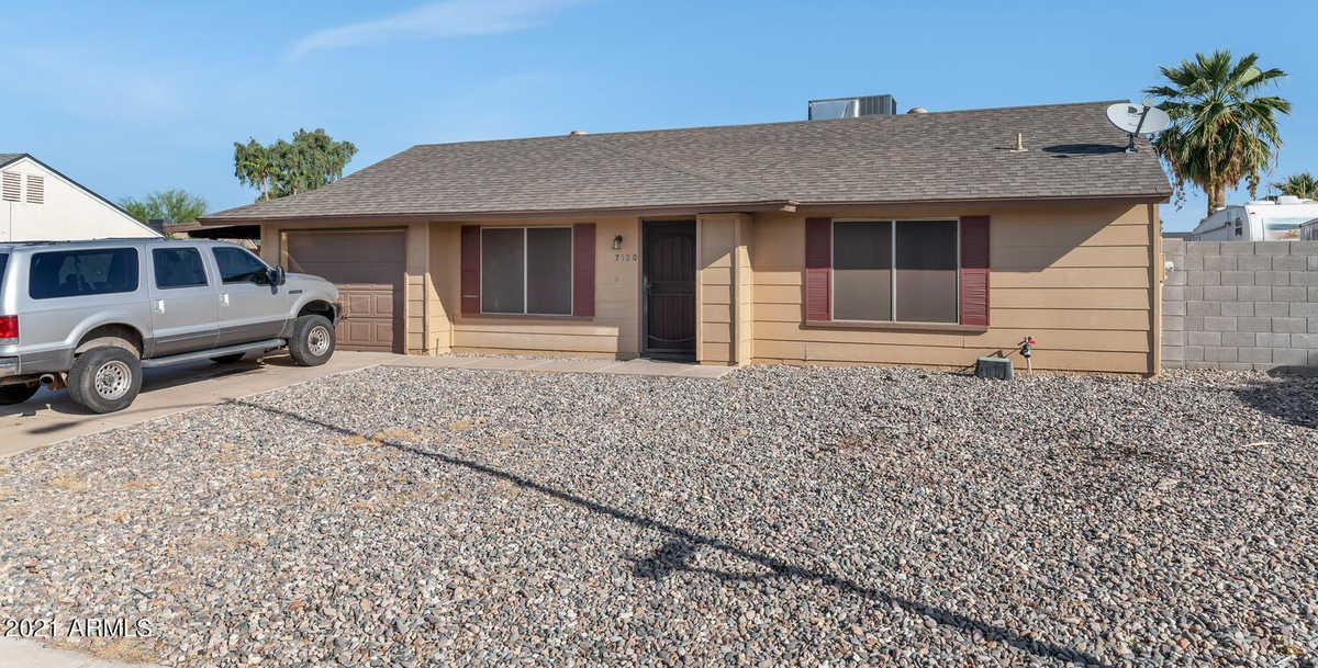 $299,900 - 2Br/2Ba - Home for Sale in Deer Creek, Peoria