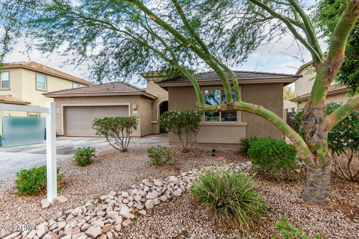 $489,900 - 4Br/2Ba - Home for Sale in Keighley Place, Mesa