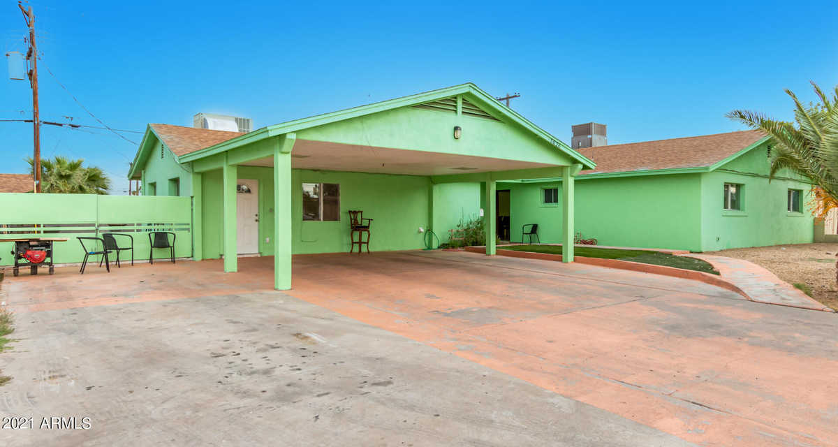 $380,000 - 7Br/4Ba - Home for Sale in Maryvale Terrace 18 Lts 5925-6052 3r B, Glendale