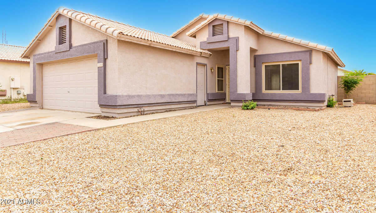 $310,000 - 3Br/2Ba - Home for Sale in Barclays Suncliff Amd Replat, Peoria