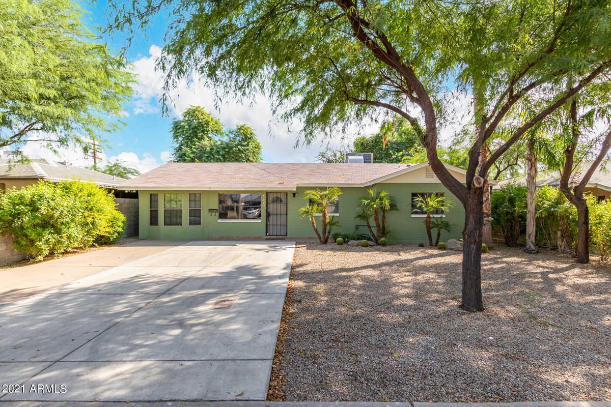 $315,000 - 3Br/2Ba - Home for Sale in Monroe Park, Glendale