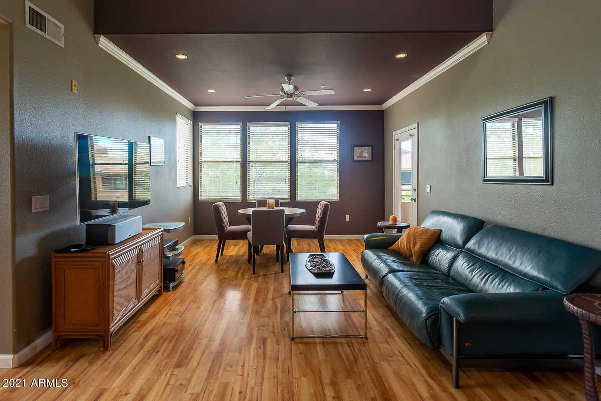 $330,000 - 1Br/2Ba -  for Sale in The Edge At Grayhawk, Scottsdale
