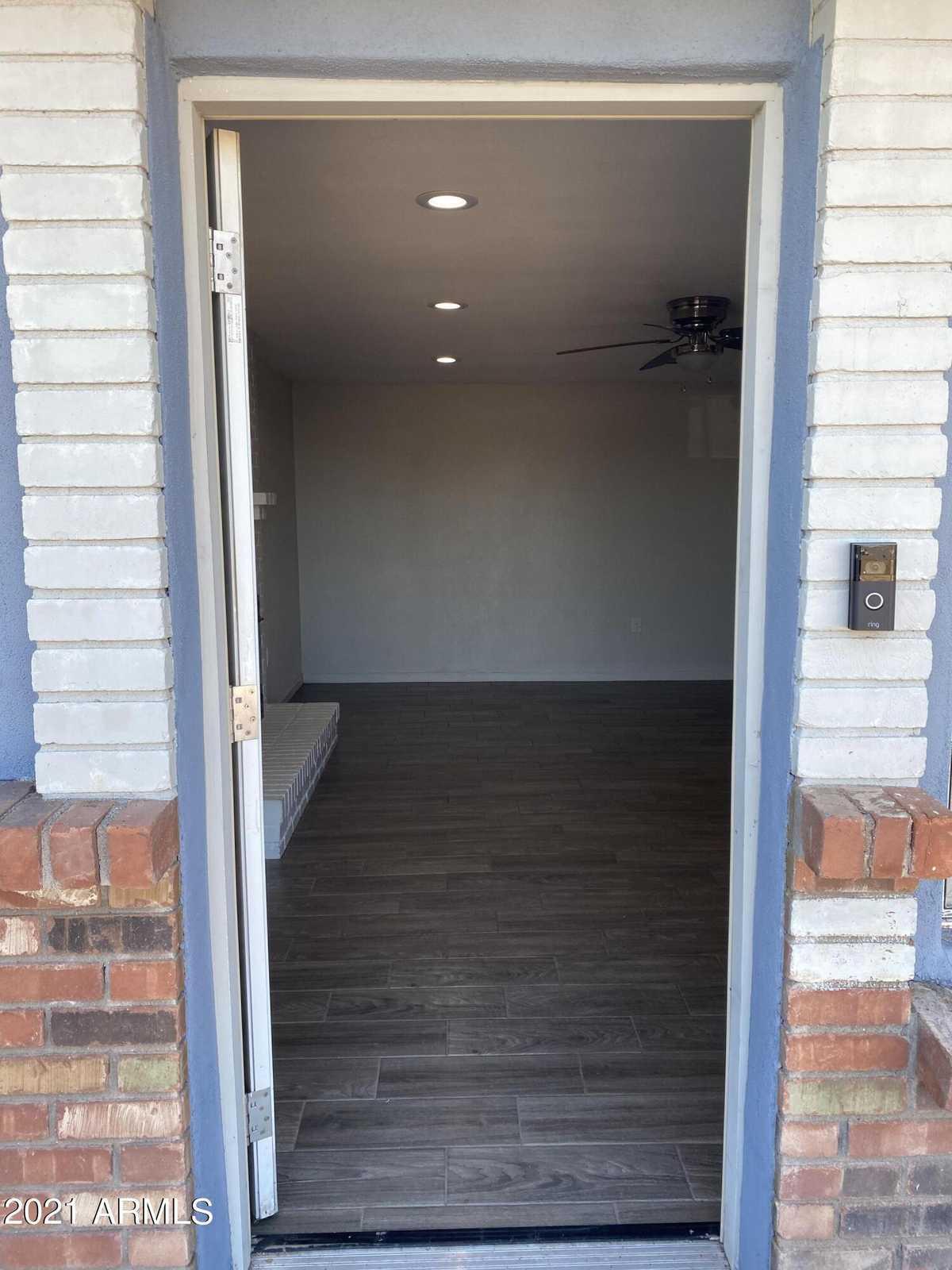 $367,500 - 3Br/2Ba - Home for Sale in North Tempe, Tempe