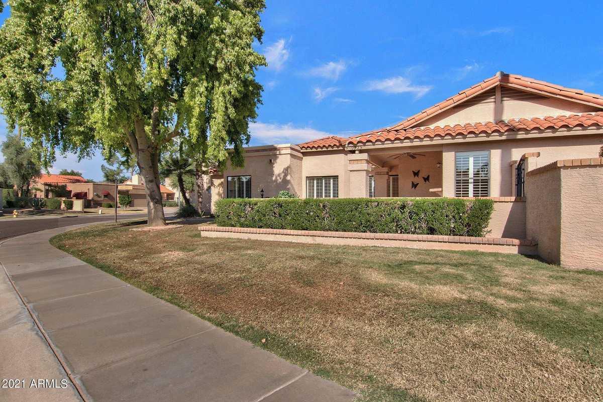 $620,000 - 2Br/2Ba - Home for Sale in Casas Dia Festivo, Scottsdale