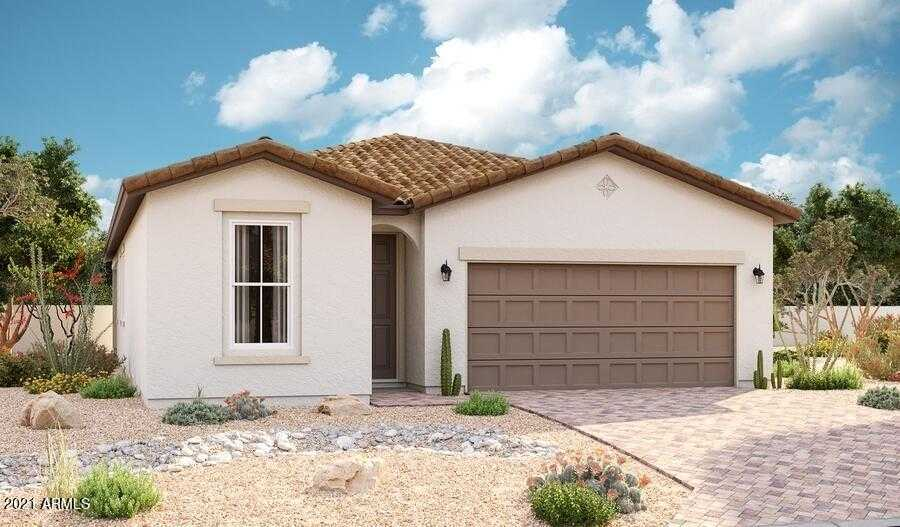 $448,995 - 4Br/2Ba - Home for Sale in Hudson Commons Parcel 2 Phase 1, Goodyear