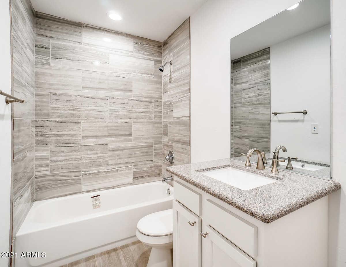 $420,000 - 3Br/3Ba - Home for Sale in West Phoenix No 3, Phoenix
