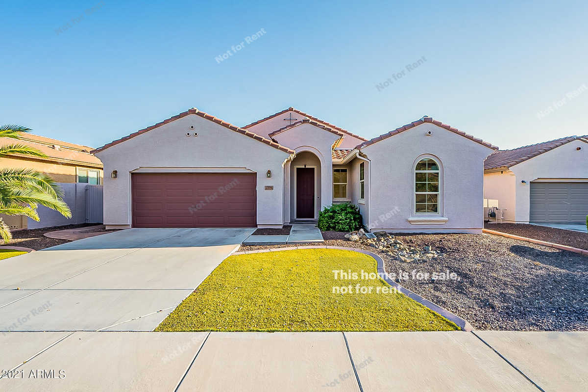 $600,000 - 4Br/3Ba - Home for Sale in Stonefield 2 Parcel B, Chandler