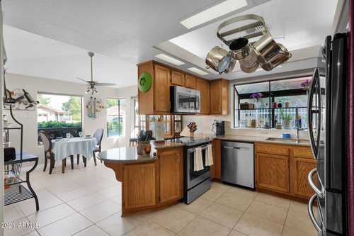 $559,900 - 4Br/3Ba - Home for Sale in Mays Pond, Chandler