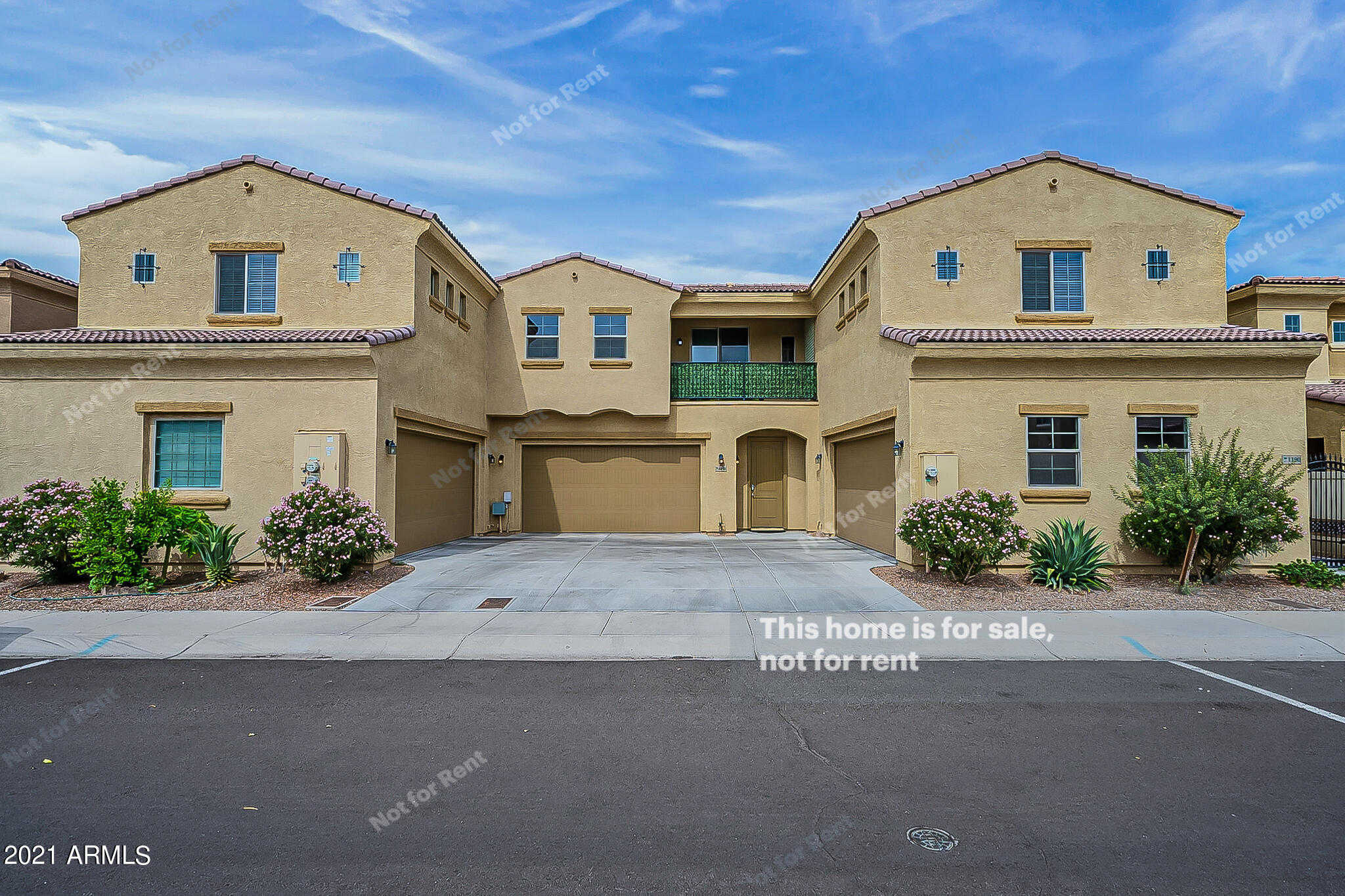 $405,000 - 3Br/3Ba -  for Sale in Villages At Country Club 2nd Amd, Mesa