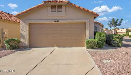 $370,000 - 3Br/2Ba - Home for Sale in Ahwatukee Rtv-2, Phoenix