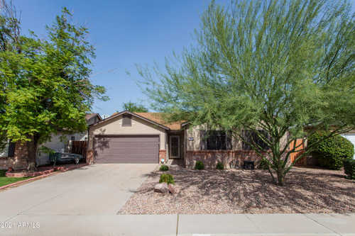 $395,900 - 3Br/2Ba - Home for Sale in Centerpoint Lot 1-73 Tr A, B, Mesa