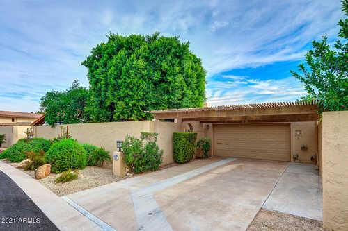 $775,000 - 3Br/2Ba - Home for Sale in Villa Coronado, Scottsdale
