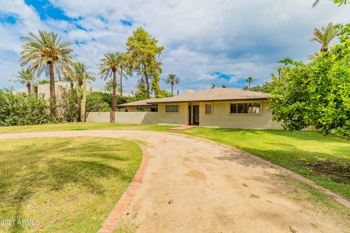 $975,000 - 4Br/2Ba - Home for Sale in Mount Grove 3, Phoenix