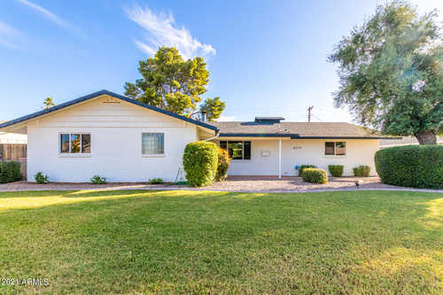 $599,900 - 3Br/2Ba - Home for Sale in Scottsdale Country Acres, Scottsdale