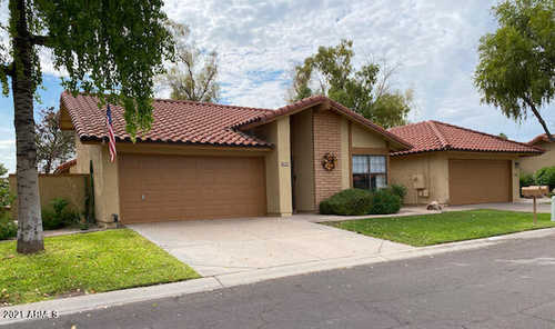 $375,000 - 3Br/2Ba - Home for Sale in Ahwatukee Rtv-1, Phoenix