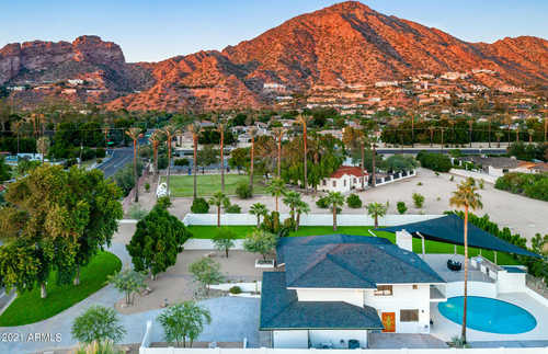 $2,375,000 - 4Br/4Ba - Home for Sale in Arcadia Replat, Phoenix