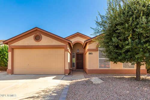 $325,000 - 2Br/2Ba - Home for Sale in Sunbird Unit Nine, Chandler