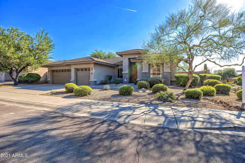 $900,000 - 3Br/3Ba - Home for Sale in Mcdowell Mountain Ranch Parcel C, Scottsdale