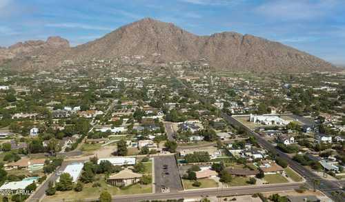 $1,100,000 - 5Br/3Ba - Home for Sale in Del Ray Estates 7, Phoenix