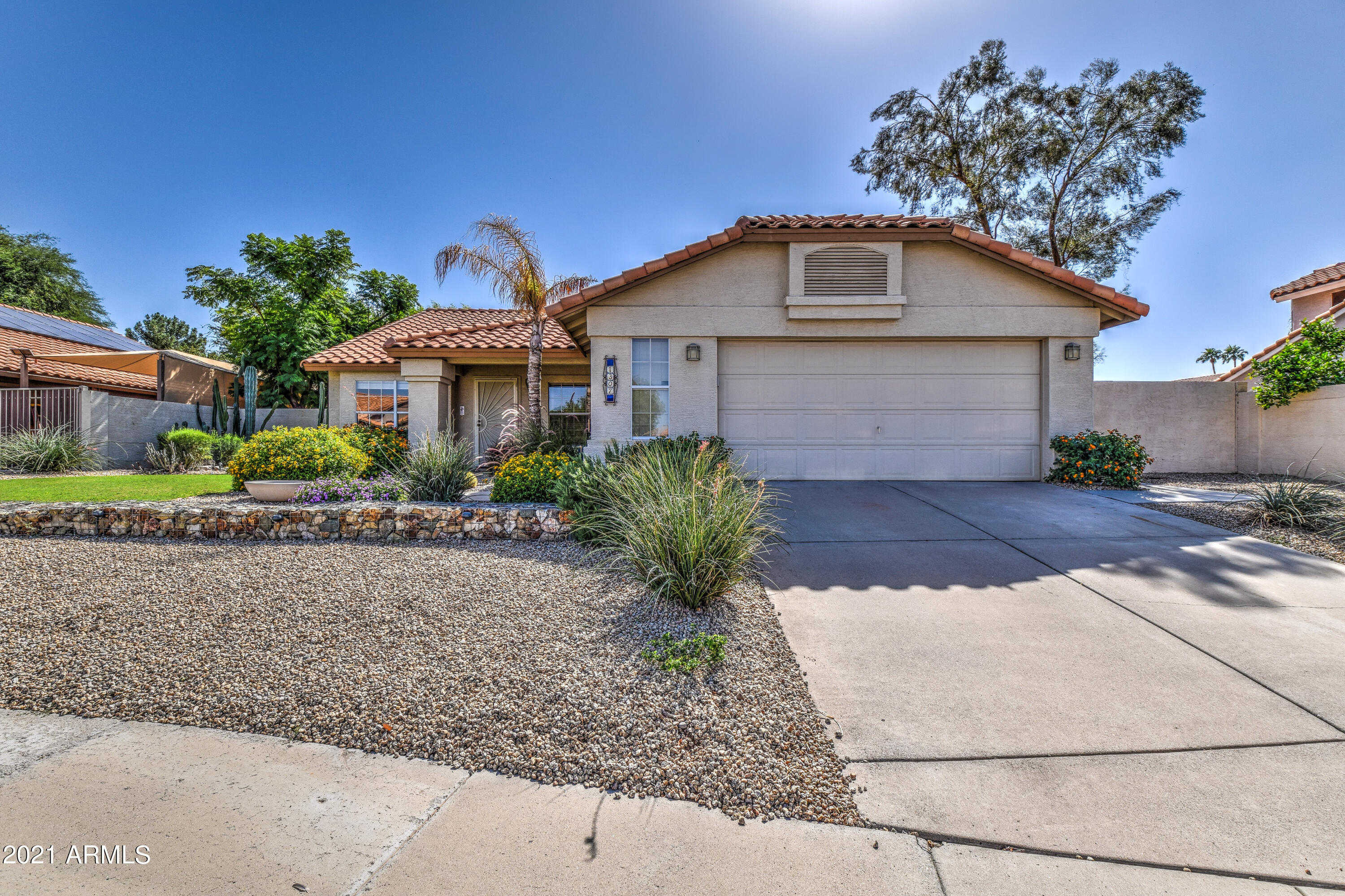 $469,900 - 4Br/2Ba - Home for Sale in Canyon View Lot 1-91, Phoenix