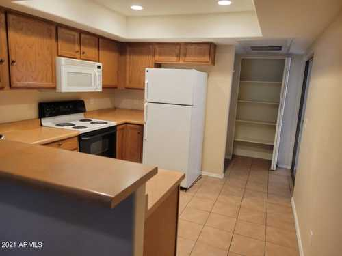 $209,900 - 2Br/2Ba -  for Sale in Mountain Vista Villas, Apache Junction