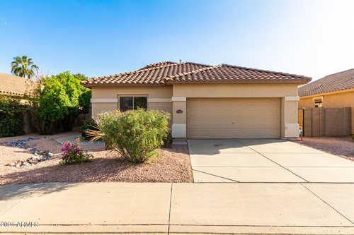 $485,000 - 4Br/2Ba - Home for Sale in Sun Groves Parcel 2, Chandler