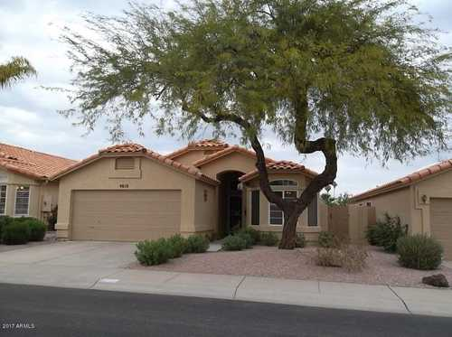 $398,000 - 3Br/2Ba - Home for Sale in Ahwatukee Rtv-2, Phoenix