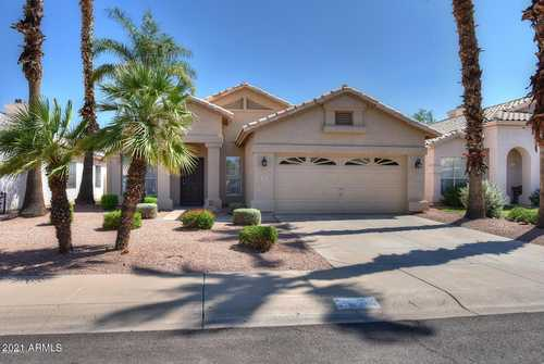 $675,000 - 3Br/2Ba - Home for Sale in Desert Shadows Lot 1-76 Tr A-d, Scottsdale