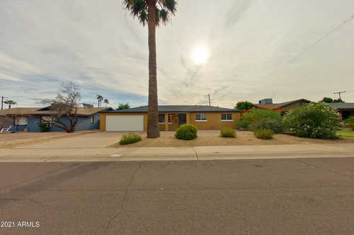 $589,900 - 3Br/2Ba - Home for Sale in New Papago Parkway 10, Scottsdale