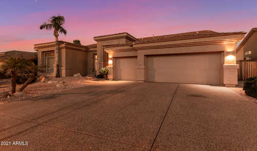 $799,900 - 4Br/3Ba - Home for Sale in Comanche Heights, Chandler