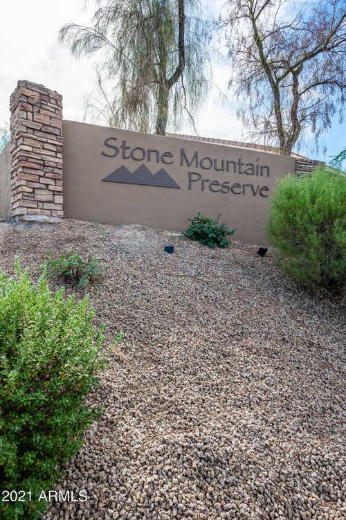$1,500,000 - 4Br/5Ba - Home for Sale in Stone Mountain Preserve, Phoenix